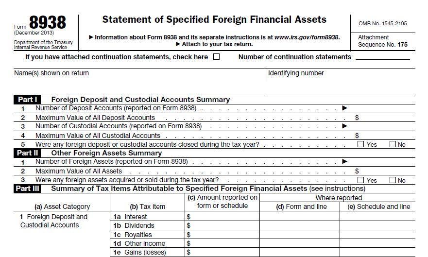 https://tax-expatriation com/about/ 2013-12-01T20:03:45Z https://tax